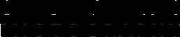 Calum Lewis Logo