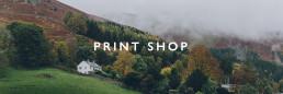 Print Shop   Lake District & Lancashire Photography Prints